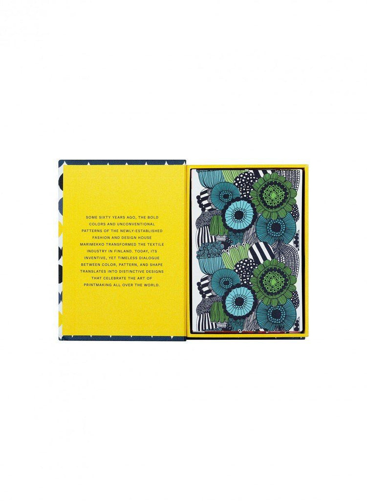 postcards box set books stationery home
