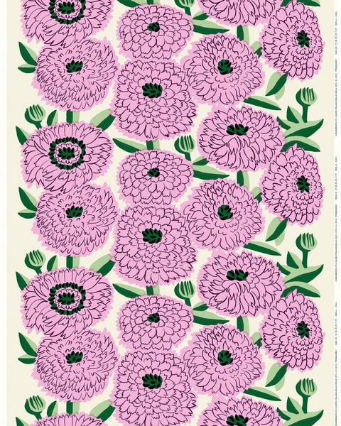primavera cotton fabric printed fabric fabric