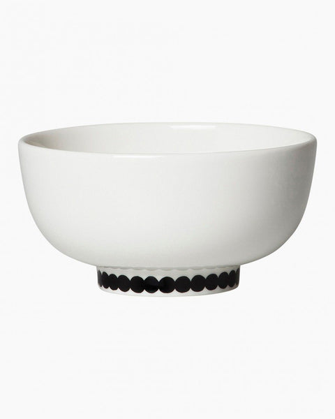 räsymatto bowl 3dl in good company tableware home