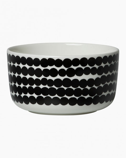 rasymatto bowl 5dl in good company tableware home