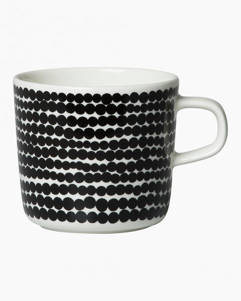 rasymatto coffee cup in good company tableware home