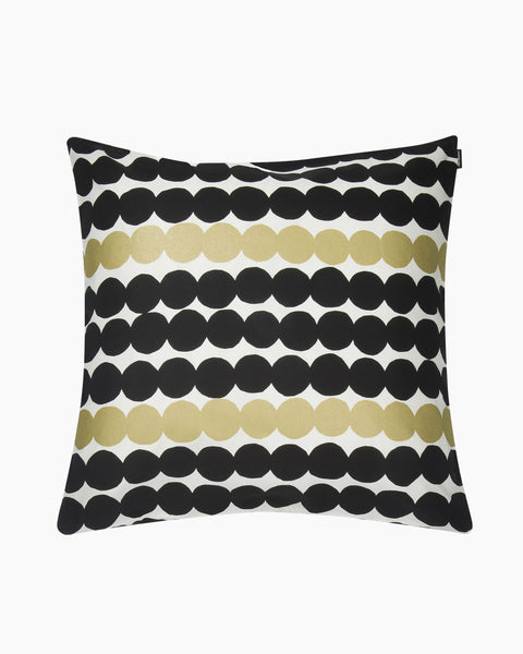 rasymatto cushion cover cushion covers home