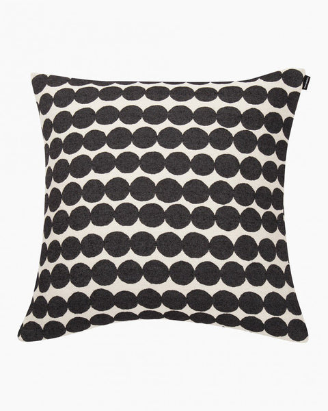 räsymatto cushion cover cushion covers home