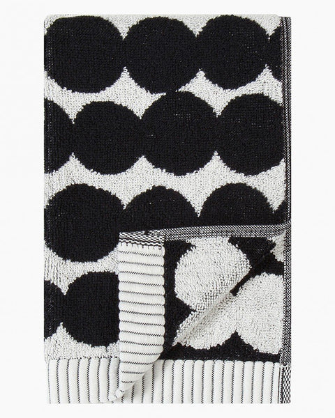 rasymatto guest towel black towels bed bath