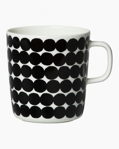 rasymatto large mug in good company tableware home