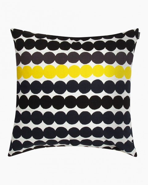 rasymatto yellow cushion cover cushion covers home