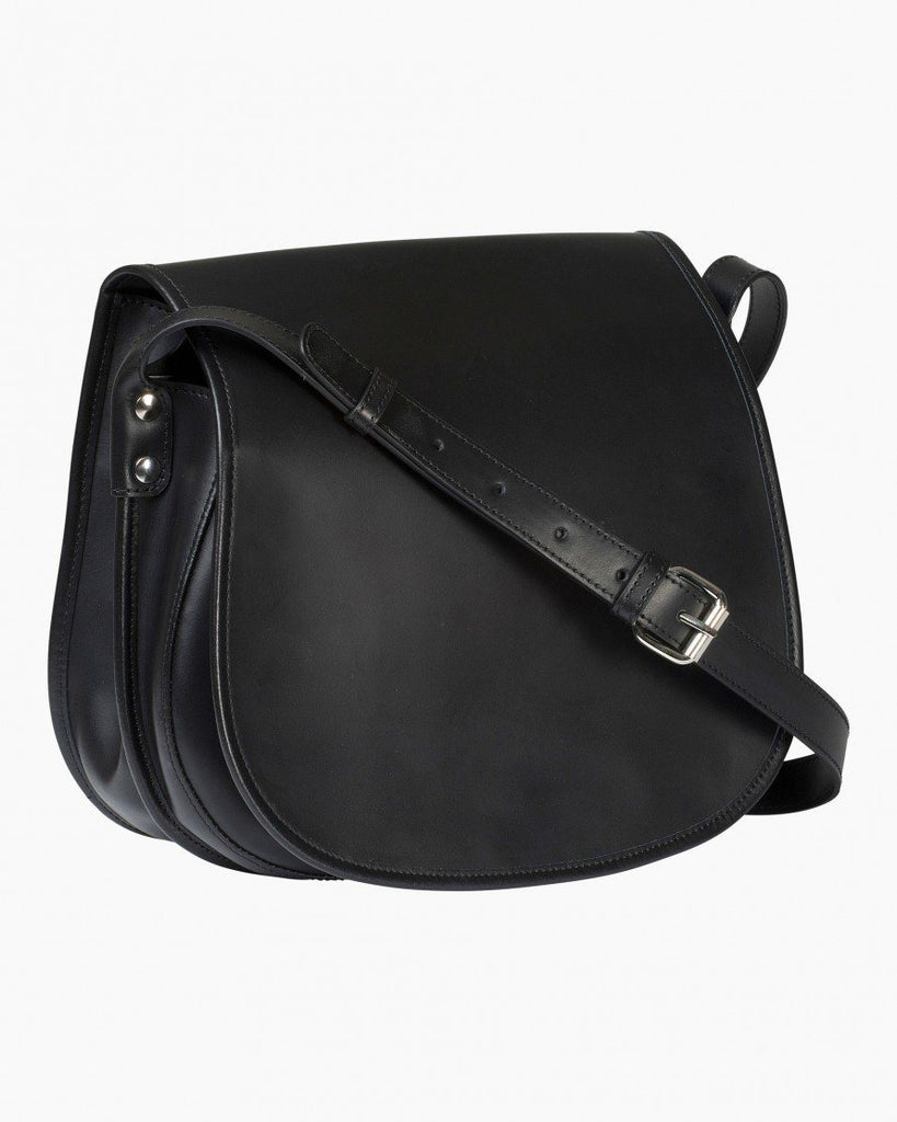 salli lea bag leather bags bags accessories