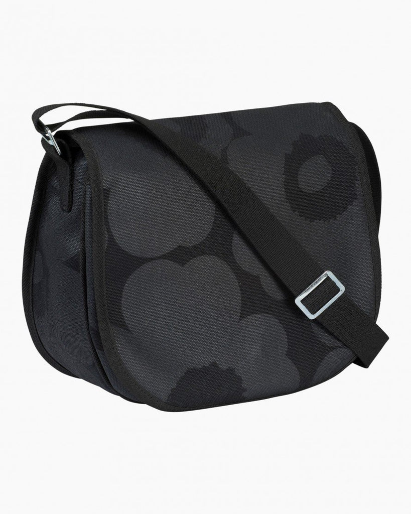 salli pieni unikko bag shoulder bags bags accessories