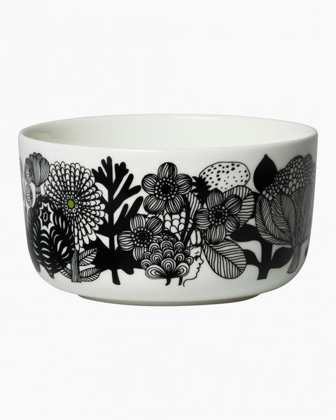 siirtolapuutarha bowl 5dl in good company tableware home
