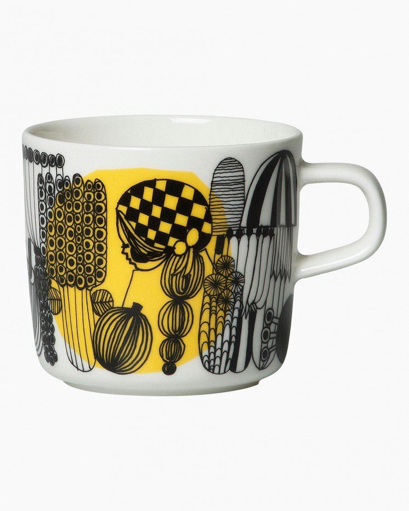 siirtolapuutarha coffee cup in good company tableware home