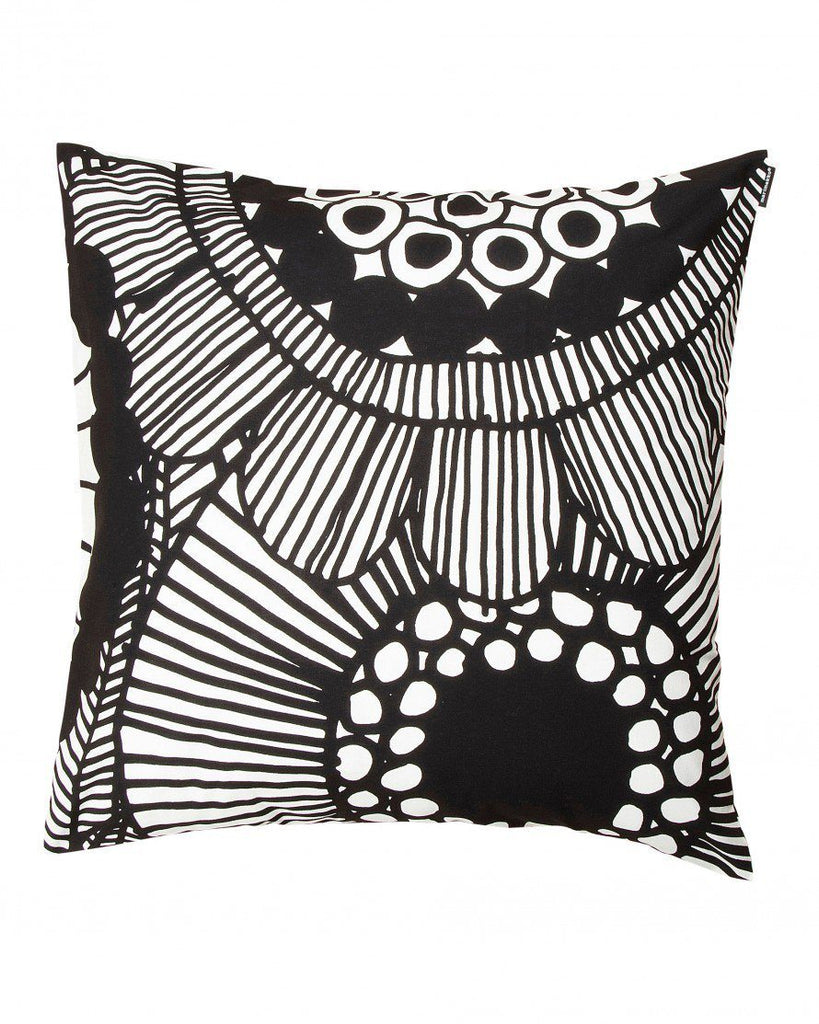 siirtolapuutarha cushion cover cushion covers home