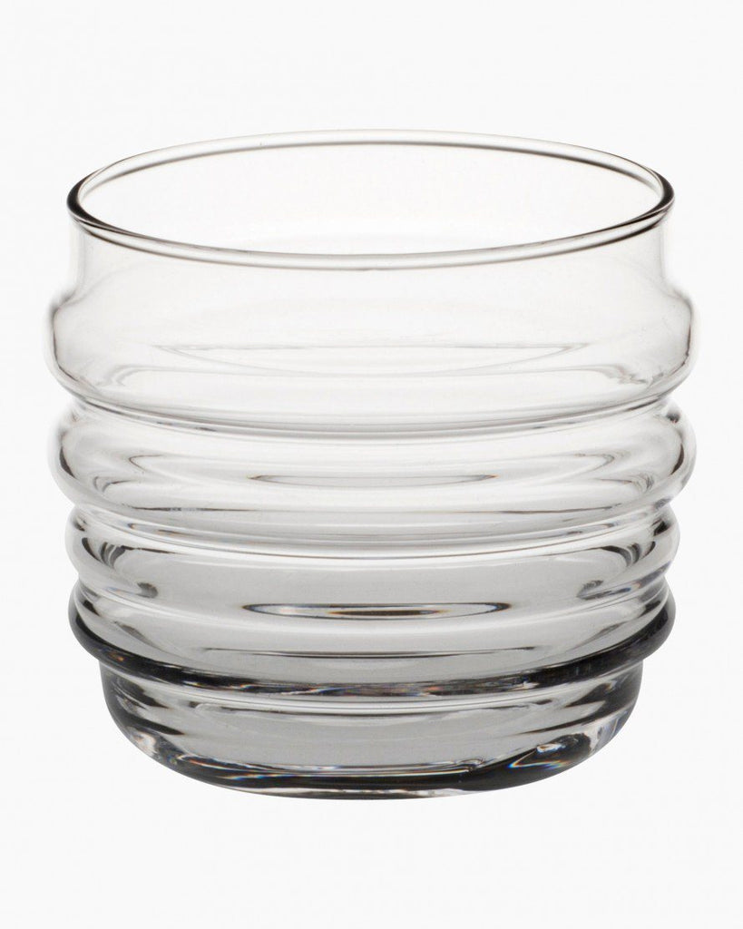 sukat makkaralla tumblers clear glassware & candle holders home