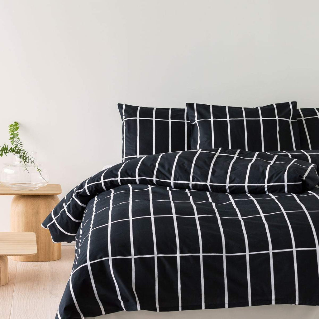 tiiliskivi pillowcase bedding bed bath