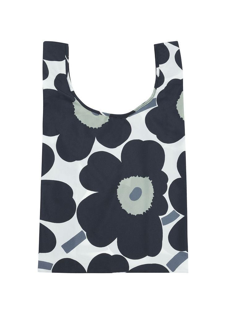 unikko smartbag handbags & totes bags accessories