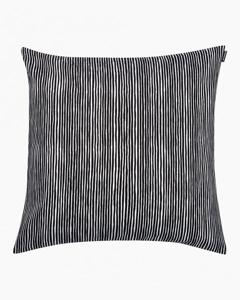 varvunraita cushion cover cushion covers home