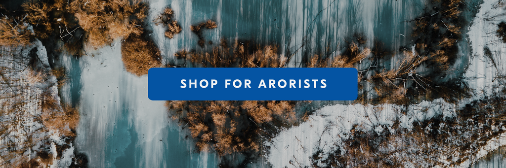 shop-for-arborists