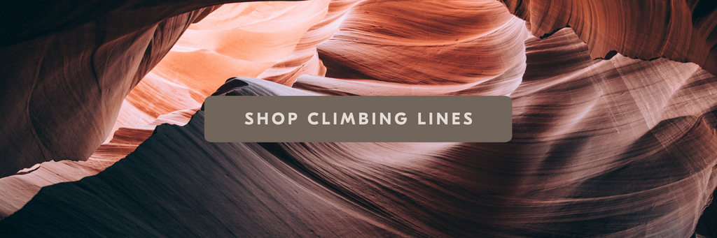 shop-for-climbers