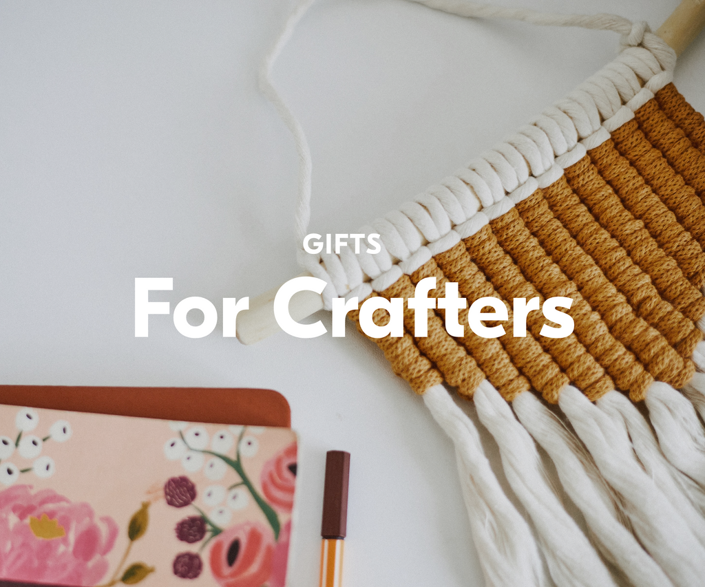 for-crafters