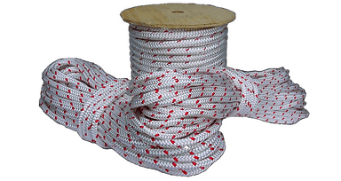 Forestry Pro Bull Rope