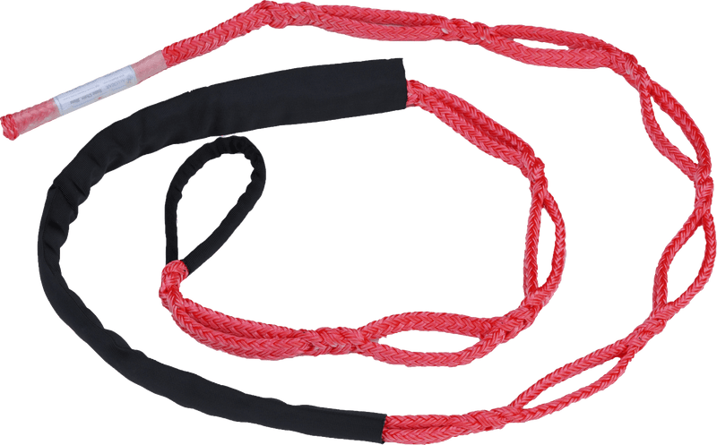 Rope Chain Sling