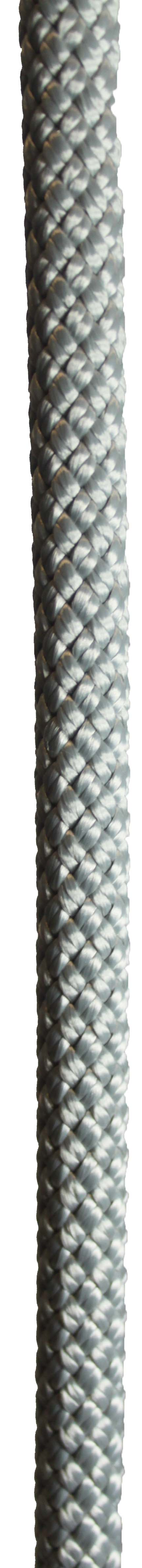 D2 Club Dyneema Rope