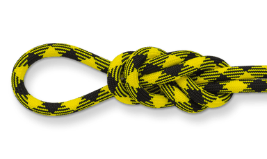 Pinnacle Climbing Rope