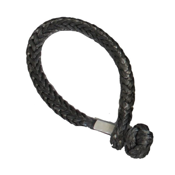 HMPE Soft Shackles