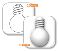 Light Bulb SwitchID