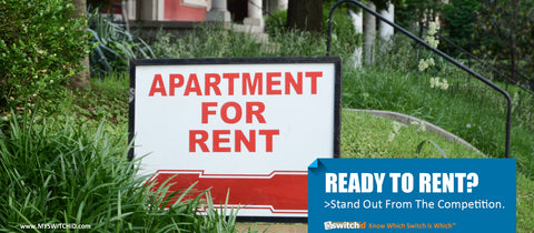 Learn How to Prepare Your Home for Rental