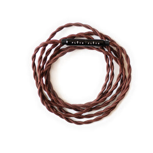 Flyte Replacement Cable (brown)