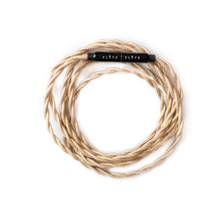 Flyte Replacement Cable (gold)