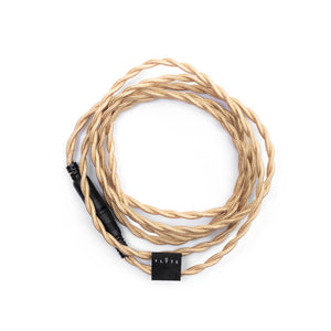 Lyfe Replacement Cable (gold)
