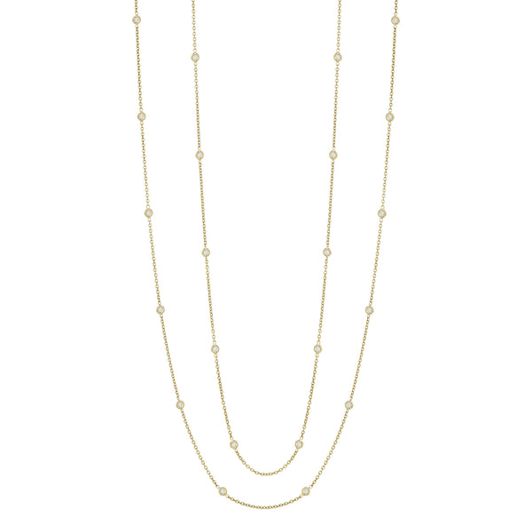 "36"" Eyeglass Chain"