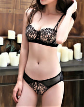 Load image into Gallery viewer, Bra & Panty Set 3