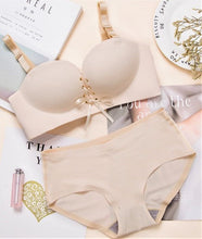 Load image into Gallery viewer, Bra & Panty Set -21
