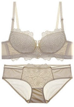 Load image into Gallery viewer, Bra & Panty Set 5
