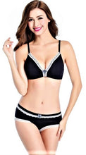 Load image into Gallery viewer, Bra & Panty Set - 56