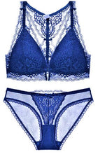Load image into Gallery viewer, Bra & Panty Set -10