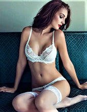 Load image into Gallery viewer, Bra & Panty Set - 51