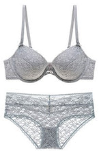 Load image into Gallery viewer, Bra & Panty Set - 48