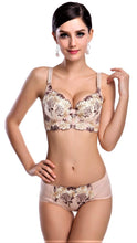 Load image into Gallery viewer, Bra & Panty Set 4