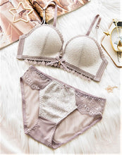 Load image into Gallery viewer, Bra & Panty Set - 50