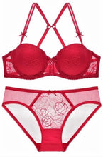 Load image into Gallery viewer, Bra & Panty Set - 47
