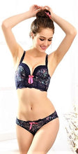 Load image into Gallery viewer, Bra & Panty Set -19
