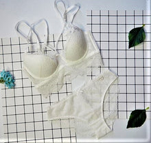 Load image into Gallery viewer, Bra & Panty Set - 28