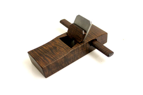 HNT Palm Smoothing Plane