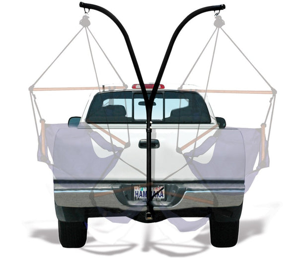 Hammaka Trailer Hitch Stand For Hanging Chairs - Swings N' Hammocks