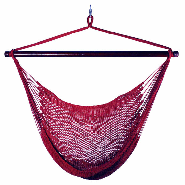Hammock Tree Hanging Kit - Swings N' Hammocks - 1