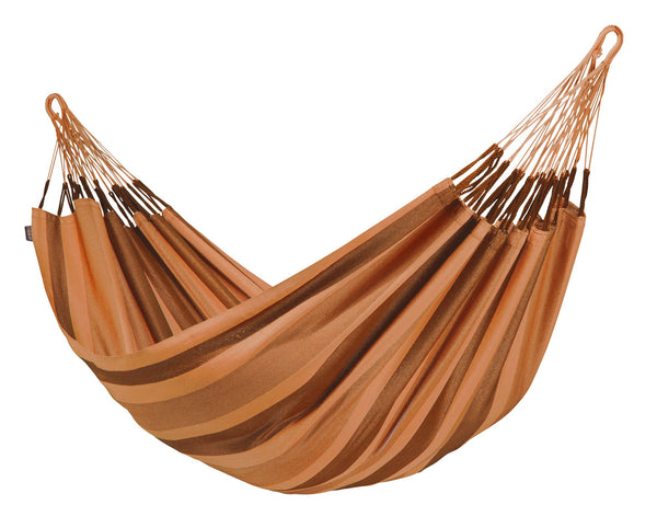 AVENTURA Weatherproof Double Hammock canyon - Swings N' Hammocks - 1