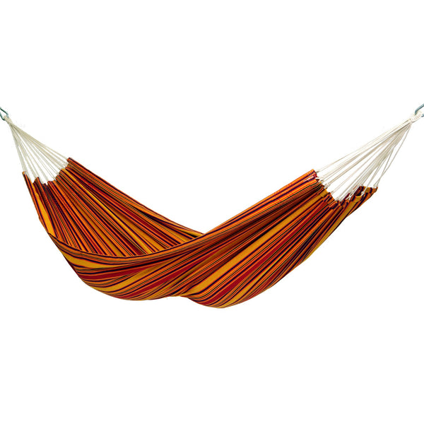 Barbados Hammock XL Sunset - Swings N' Hammocks - 1